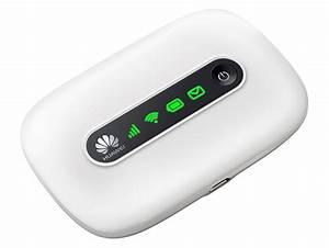 Mobiler Wlan Hotspot : huawei e5331 mobiler hotspot umts wlan router online ~ Jslefanu.com Haus und Dekorationen