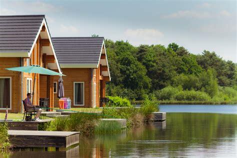 Ferienhaus Dalvik 6 In Heel, Niederlande Nl60973002