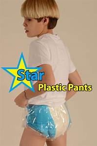 Star Diapers Commercial Pictures to Pin on Pinterest ...