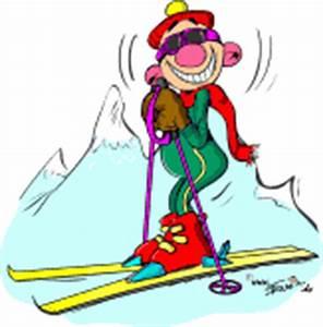 Gutschein Skifahren Vorlage : ski gutschein erstellen ~ Markanthonyermac.com Haus und Dekorationen