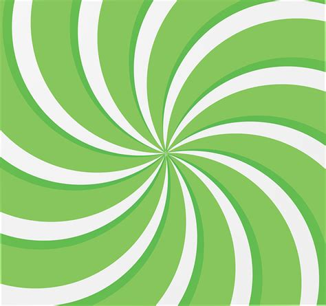 Background Png Vector by Free Vector Graphic Background Vector Eps Png Green