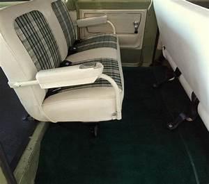 Buy Used Rare  Original 1972 Chevy Suburban C10 Custom Deluxe 3 Door Barn Style In Boise  Idaho