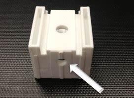 Mécanisme Store Bateau : store bateau a clipser ~ Premium-room.com Idées de Décoration