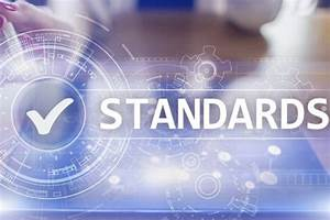 Forest For The Trees  An Iot Security Standards Gap