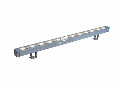 led linear wall washer lj xqd 001 lijing led china