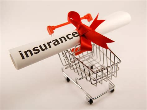 How To Lower Small Business Health Insurance Costs. Schools With Doctoral Programs. Contractor Estimating Software Free. House Insurance Cost Calculator. Project Management Software Applications. Northampton County Community College. Miami Fishing Boat Charter Real Estate I R A. Tarleton State University Nursing. Schools In Fairfield Ca Apple Service Locator
