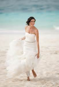 destination wedding dresses for guest wedding dresses for a destination wedding brides