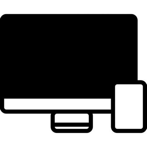 souris pour ordinateur de bureau imac ordinateur de bureau avec la souris télécharger
