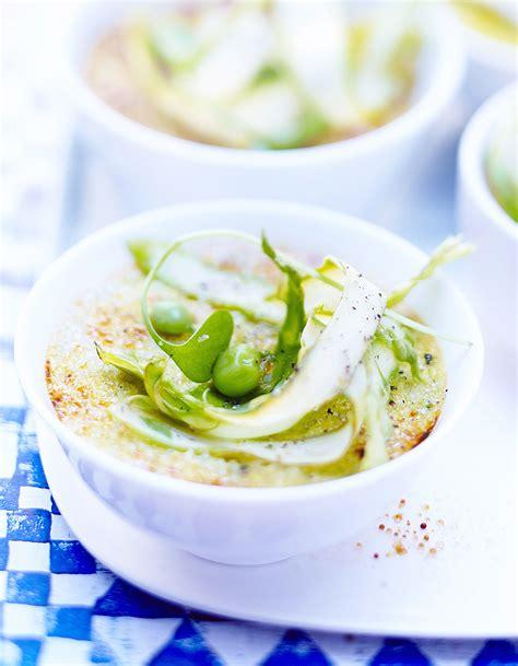 recette cuisine legumes légumes de printemps recettes de cuisine légumes de