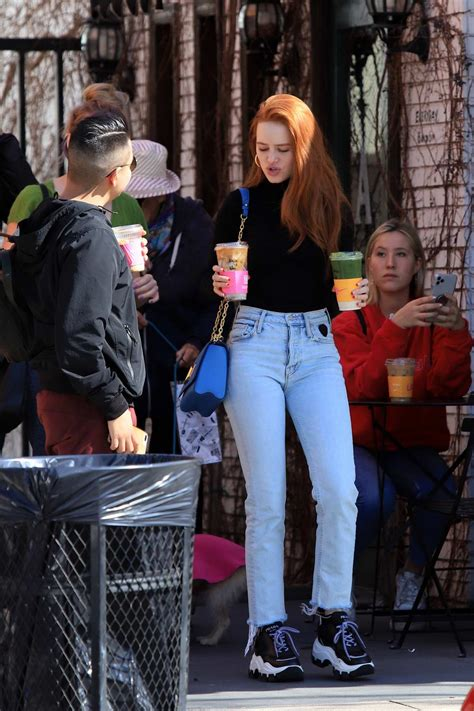 There are no reviews for alfred coffee studio city, california yet. madelaine petsch picks up some beverages with her friends from alfred coffee in studio city ...