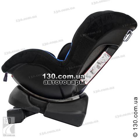 siege auto sparco f500k sparco f500k blue baby car seat