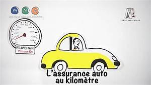 Assurance Au Kilomètre : comment a marche l 39 assurance auto au kilom tre youtube ~ Medecine-chirurgie-esthetiques.com Avis de Voitures