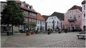 Markt De Rendsburg : rendsburg von der eisenbahn hochbr cke aus gesehen ~ Watch28wear.com Haus und Dekorationen