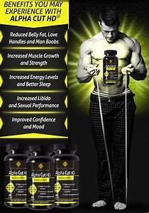 Testosterone Supplements Bodybuilding Program