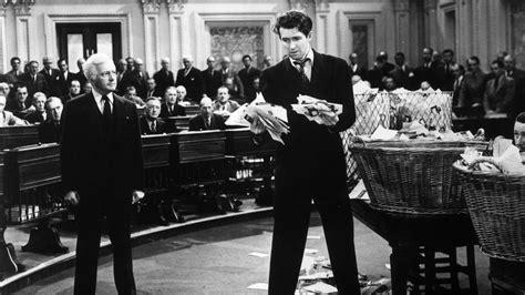 regarder mr smith goes to washington 2019 en streaming vf mr smith au s 233 nat film 1939 senscritique
