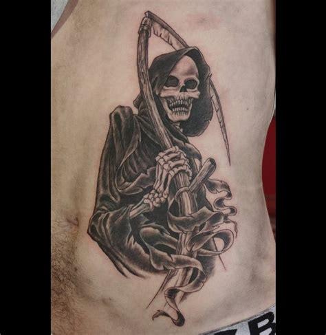 tatouage la faucheuse tatouage faucheuse le tatouage de la mort tattoome le meilleur du tatouage