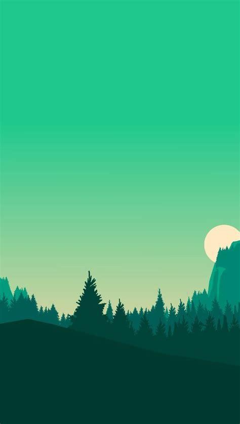 spring    country landscapewallpaper landscape