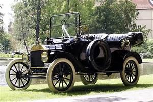 Alte Autos Günstig Kaufen : oldtimer von 1910 burgdorf ~ Jslefanu.com Haus und Dekorationen