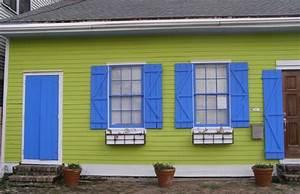 Maison Du Monde Orleans : maisons du monde orleans affordable de la maison vient ~ Dailycaller-alerts.com Idées de Décoration