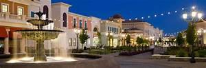 Huntsville's Bridge Street Town Centre inks deal on