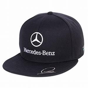 Mercedes Benz Cap : genuine mercedes benz amg petronas lewis hamilton puma ~ Kayakingforconservation.com Haus und Dekorationen