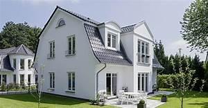 Arge Haus Berlin : eine landhaus villa von arge haus rhein ruhr arge haus hausbau ~ Frokenaadalensverden.com Haus und Dekorationen