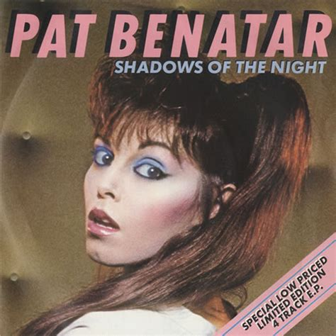 shadows of the pat benatar 15 of the most cringe worthy album covers of the 80s