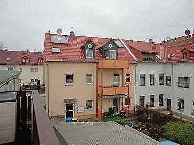 Häuser Kaufen In Wernsdorf, Glauchau
