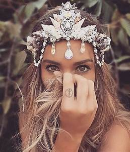 beautiful bohemian inspired jewelry designs collection