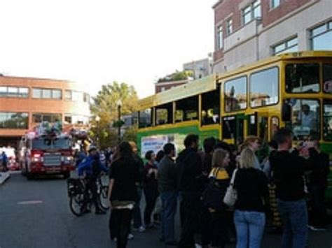 Boston Deck Trolley Tours by Getting In Picture Of Boston Deck Trolley Tours