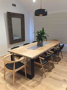 Dining room furniture australia lumber furniture for Dining room tables australia