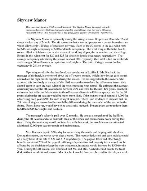 Kinder homework packets edit essay grammar animal experimentation essay introduction animal experimentation essay introduction sustainability section of a business plan should address