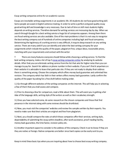 Cover letter without name of contact how to write an essay introduction for college romans homework ks2 parchment writing paper walmart parchment writing paper walmart