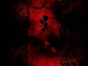 Gothic Wallpaper For Home 8 Desktop Wallpaper ...
