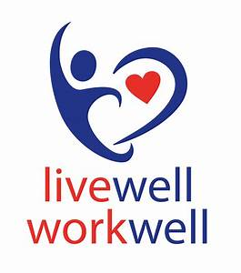 Live Well Values