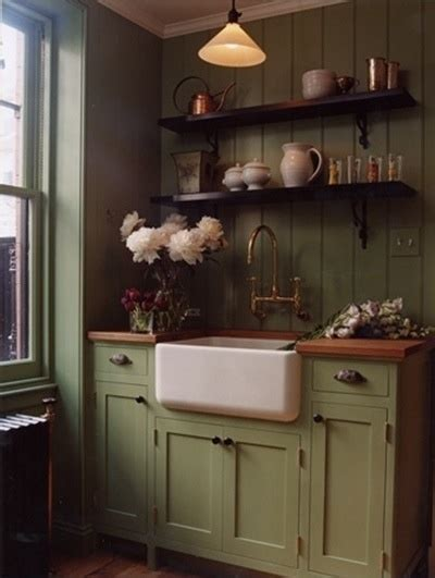 images of kitchen cabinet 20 best enamel sink project images on 4632