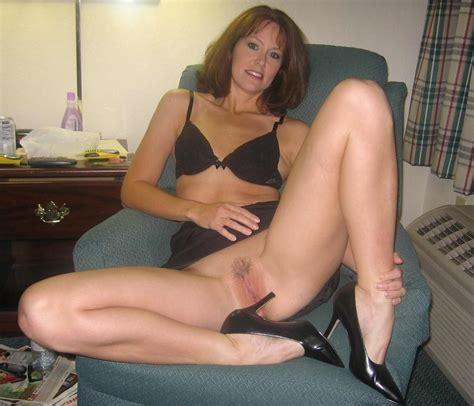 Plow My Hot Wife Web Porn Blog