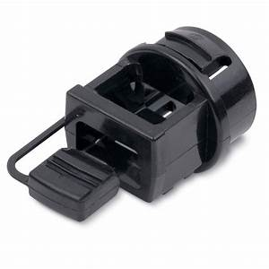 Electrical Fittings Uf Connectors