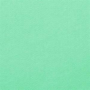 Voilage Vert D Eau : feutrine vert d 39 eau 91cm ~ Dode.kayakingforconservation.com Idées de Décoration