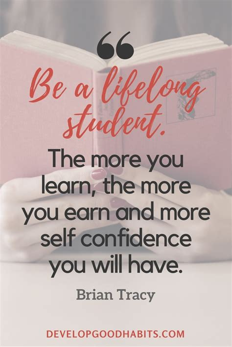 Quotes About Knowledge 73 Knowledge Quotes To Inspire Learning Increase Wisdom