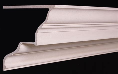 Cornice Moulding by Exterior Cornice And Eaves Mouldings
