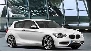 Bmw 1er Sport : new 2013 bmw 2er coupe 1er 3 door cabrio m sport youtube ~ Jslefanu.com Haus und Dekorationen