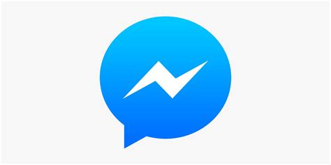 How To Log Out Of Facebook Messenger App