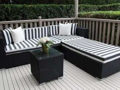 Outdoor Lounge Furniture Clearance by My Wicker Outdoor Furniture Clearance Sale Fast Delivery