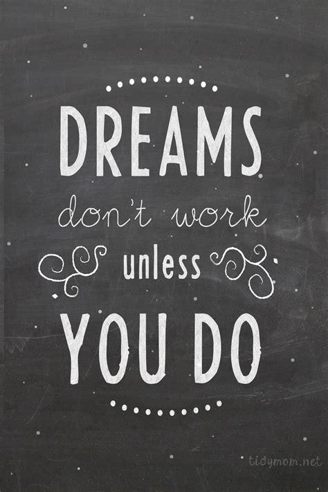 cute quotes  work quotesgram