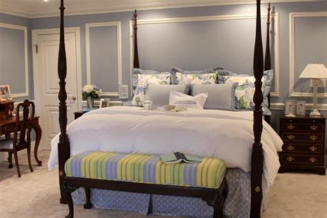 decorating bedroom ideas soft traditional master bedroom the tailored pillow