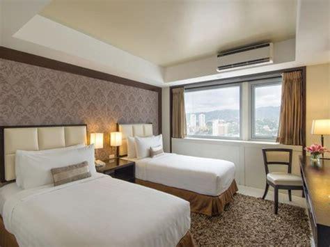 quest hotel cebu room prices  cebu guide