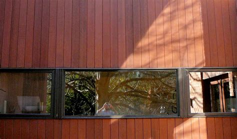 redwood siding heart wood redwood cah wood siding prices