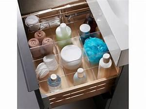 Accessoires Salle De Bain Ikea : accessoires salle de bains elle d coration salle de ~ Dailycaller-alerts.com Idées de Décoration