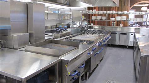 Commercial Kitchen Equipment Images commercial kitchen equipment manufacturers in delhi